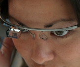 Nexity transforme les Google Glass en agent immobilier