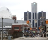 La ville de Detroit sort officiellement de la faillite