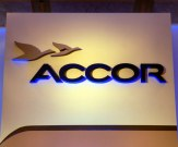 Accor saisit l'autorité de la concurrence contre Booking.com