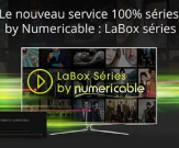 Offre anti-Netflix: le grand bluff de Numericable