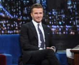 En lançant son whisky, David Beckham veut étendre son empire