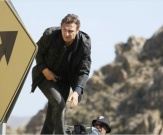 Taken 3 cartonne déjà au box-office américain