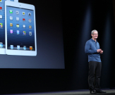 iPad, Macbook: les annonces possibles de la Keynote d'Apple