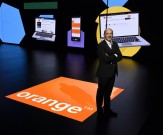 Orange crée un fonds d'amorçage pour start-up