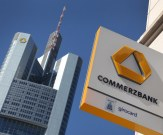Violation d'embargos: Commerzbank va payer plus d'un milliard de dollars