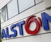 Exclusif BFM Business: l'Etat au capital d'Alstom