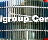 Pourquoi Citigroup ne paie