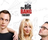 The Big Bang Theory: 1 million de dollars par épisode pour les acteurs