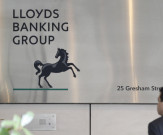Lloyds visé par une action collective