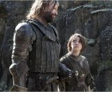 Game of Thrones va-t-il booster l'économie espagnole?