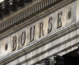 L'apaisement géopolitique rassure la Bourse de Paris