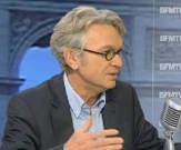 Jean-Claude Mailly: