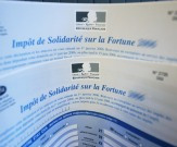 ISF: vers une taxation des oeuvres d'art?