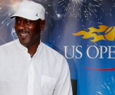 Comment Michael Jordan est devenu le sportif le plus riche au monde