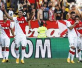 Fair-play financier: l'AS Monaco à son tour dans le viseur de l'UEFA