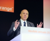 SVOD: accord a minima entre Orange et TF1