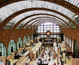 Degas, Bonnard, Cézanne: sept ans d'acquisitions à Orsay