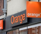 Bpifrance cède 1,9% du capital d'Orange