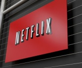 Orange va proposer Netflix sur sa box