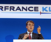 Air France-KLM freine ses ambitions