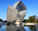Fondation Vuitton