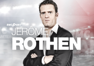 Rothen: