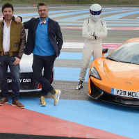 top gear france saison 3 bient t 4 pisodes in dits. Black Bedroom Furniture Sets. Home Design Ideas