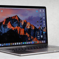 "Test : Apple MacBook Pro 15"" 2016, design, innovation et puissance au prix fort"