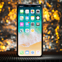 Test : iPhone XS Max, plus grand, plus puissant, que vaut l'effort maximum d'Apple ?