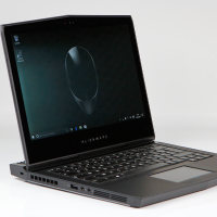 Test : Dell Alienware 13 R3, l'ultraportable gaming que nous attendions