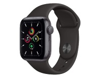 Apple Watch Series 3 38MMApple Watch Series 3 38MM