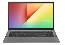 PC Acer Aspire 5 A515-56-79T7PC Acer Aspire 5 A515-56-79T8