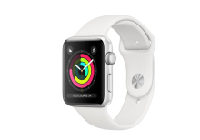 Apple Watch Series 5 GPS 44MMApple Watch Series 5 GPS 44MM