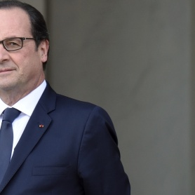 Plan Juncker: Hollande promet 8 milliards d'euros d'investissements