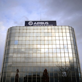 Airbus Group cède de nouvelles actions Dassault Aviation