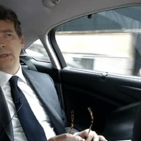 VIDEO - Montebourg: