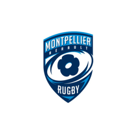 Montpellier : Privat prolonge