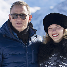 James Bond: que sait-on de