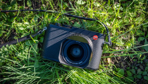 Test du Leica Q2 : voici le joyau des appareils photo experts !