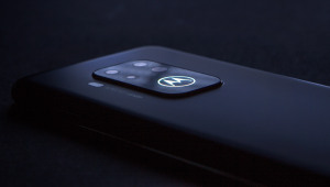Test du Motorola One Zoom : un smartphone performant qui séduit par sa polyvalence en photo