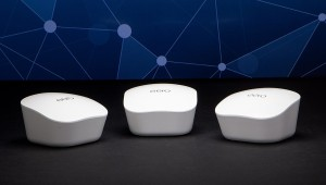 Test de l'Amazon Eero : que vaut ce routeur Wi-Fi maillé ultra facile à configurer ?