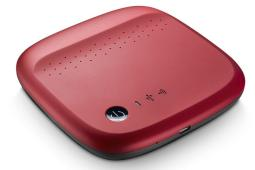 Test : Seagate Wireless, un disque externe Wi-Fi « low cost » pour Android et iOS