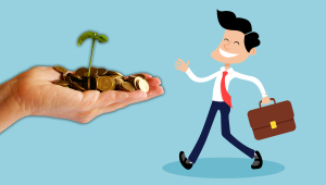 Les secrets des start-up qui réussissent sur le long terme