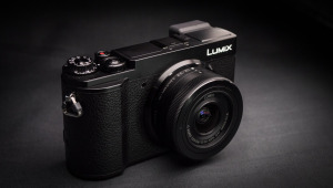 Test Panasonic Lumix GX9 : l'hybride compact et performant (mais peu endurant)