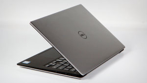 Test : Dell XPS 13, cet excellent ultraportable bat un nouveau record d'endurance