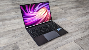 Huawei MateBook X Pro 2020 : le PC ultraportable qui s'attaque de front au MacBook Pro 13