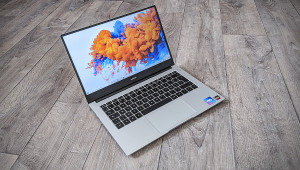 Test du Honor MagicBook 14 2020 : un PC ultraportable au rapport qualité-prix impressionnant