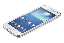 Test du Samsung Galaxy Core 4G, la bonne affaire du web