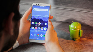 Test du Xiaomi Mi A2 : le plus abordable des smartphones Android One