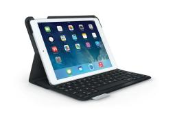 Test : Ultrathin Keyboard Folio i5, un clavier iPad confortable mais parfois illogique
